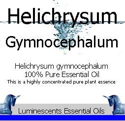 helichrysum-gymoncephalum-essential-oil-label