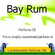 bay-rum-perfume-oil-label