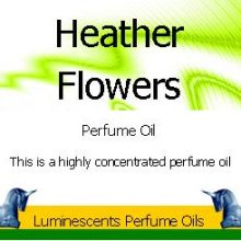 haether-flowers-perfume-oil