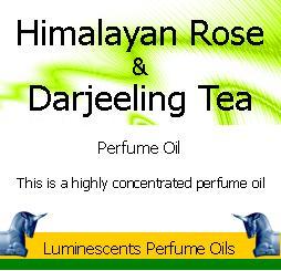 himalayan-rose-and-darjeeling-tea-perfume-oil-label