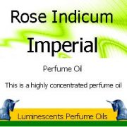 rose-indicum-imperial-perfume-oil-label