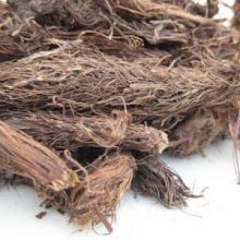 spikenard-whole-root