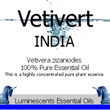 vetivert india essential oil label.jpg