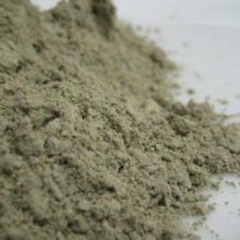 hyssop powder copyright d hugonin
