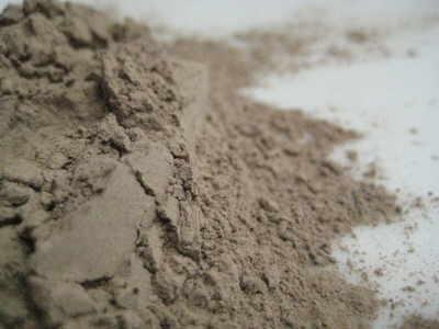 black cohosh powder copyright d hu