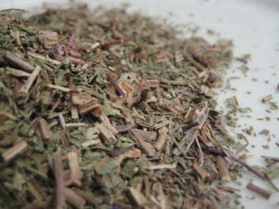 rose bay willow herb copyright d hugonin
