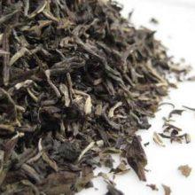Huang Shan Mao Feng Green Tea copyright d hugonin