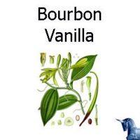 Bourbon Vanilla