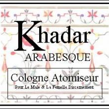 Khadar