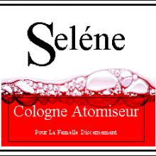 Seléne