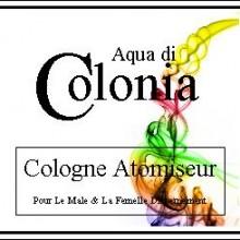 Aqua di Colonia