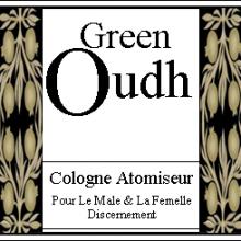Green Oudh