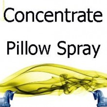 concentrate-pillow-spray