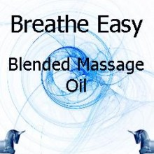Breathe Easy Massage Oil 02