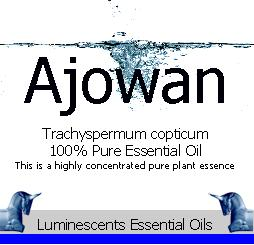 Ajowan Essential Oil.png