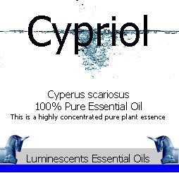 Cypriol