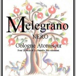 melegrano nero atomiseur 01.png