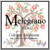melegrano nero atomiseur 02.
