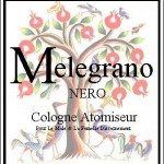 melegrano nero atomiseur 03
