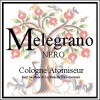 melegrano nero atomiseur 04