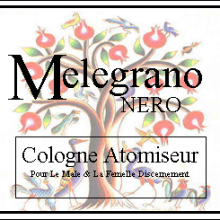 melegrano nero atomiseur 05.jpg