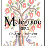 melegrano nero atomiseur