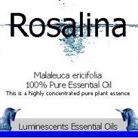 Rosalina-essential-oi-label