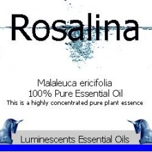 Rosalina-essential-oi-label