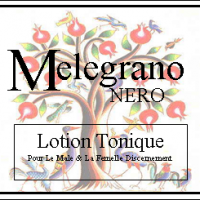 Melegrano Nero Lotion Tonique 02.jpg