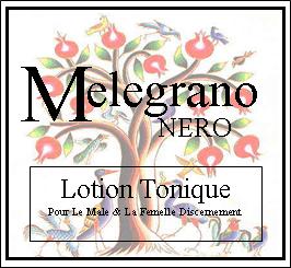 Melegrano Nero Lotion Tonique 02.jpg