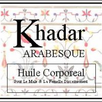 khadar-body-oil