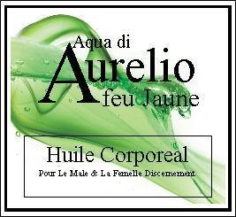 Aurelio-feu-jaune-huile-corporeal