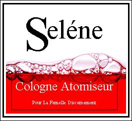 selene-cologne-atomiseur.jpg