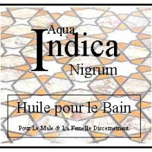 indica-nigrum-bath-oil