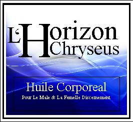 horizon-body-oil