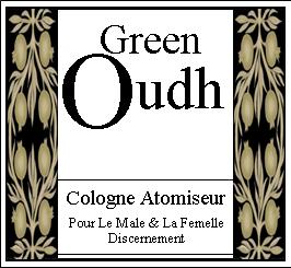 green oudh nubian.jpg