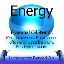 energy-blended-essential-oils