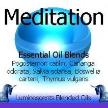meditation-essential-oil-blend