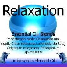 relaxation-blende-essential-oils-label
