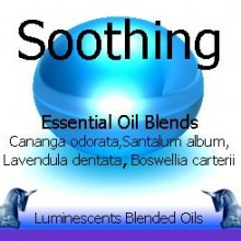 soothing-blended-essential-oils