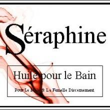 seraphine-huile-pour-le-bain