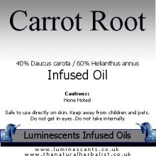 Carrot-Root1