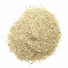 psyllium-ground