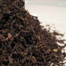 Indian-Spiced-Chai-tea-leaves