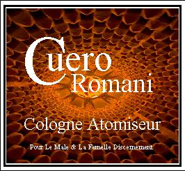 cuero-romani-website-header