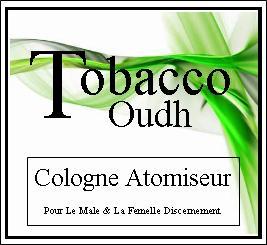 tobacco-oudh-website-header