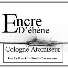 encre-debene-website-header