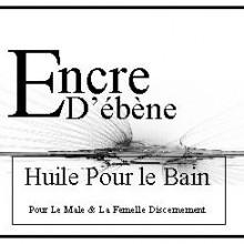 encre-d'ebene-huile-pour=le-bain