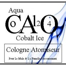 cobalt ice header
