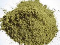 henna-powder